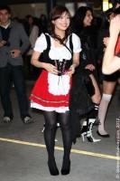 Halloween 11 15 IMG_9098 TSC