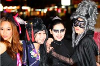 Halloween 11 20 IMG_9116 TC