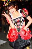 Halloween 11 8 IMG_9032 TC