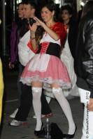 Halloween 11 9 IMG_9060 TC