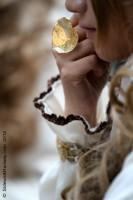Helena's Ring