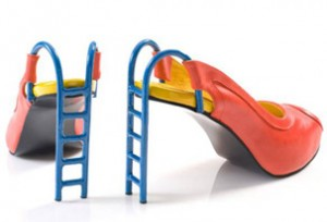 Shoes Slides C