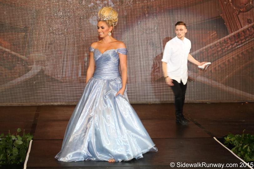 Brilliant 28 Cinderella 01 IMG_9671 T